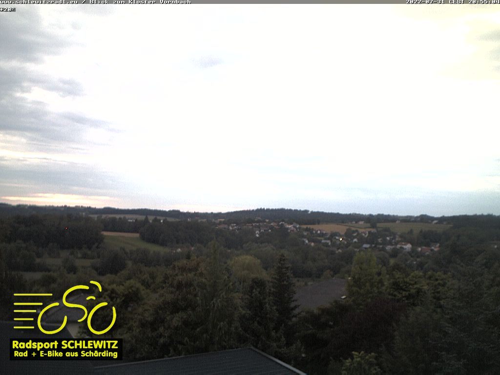 webcam kreuzberg rhön